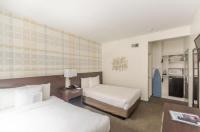 Ohio House Motel Image