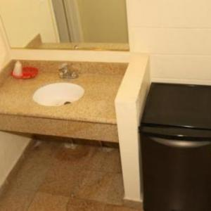 Holiday Motel -Santa Maria