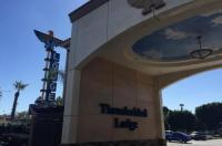 Thunderbird Lodge Image