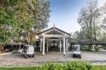 Nongprue Thailand Hotels - Supalai Pasak Resort Hotel And Spa
