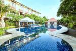 Kuta Indonesia Hotels - Best Western Resort Kuta