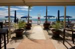 Alassio Italy Hotels - Grand Hotel Mediterranee