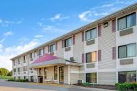 Super 8 Motel - Omaha/West Image