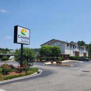 Super 8 by Wyndham Wilmington