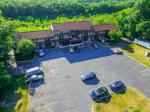 Wallingford Connecticut Hotels - Red Carpet Inn And Suites Meriden