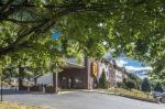 Newell West Virginia Hotels - Super 8 By Wyndham Steubenville