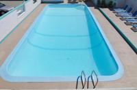 Tiki Shores Condominium Beach Resort Image