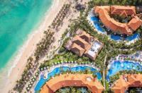 Majestic Elegance - Punta Cana - All Inclusive