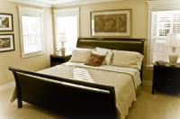 Mississauga Furnished Apartments Image