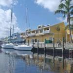 Charlotte Harbor Event and Conference Center Hotels - Fishermens Village Resort