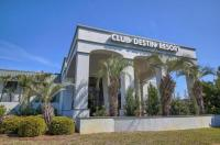 Club Destin Image