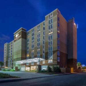 Hotels near Hard Rock Hotel and Casino Biloxi - DoubleTree by Hilton Biloxi
