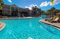 Westgate Blue Tree Resort At Lake Buena Vista Image