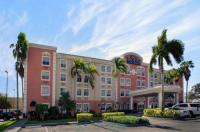 Baymont Inn & Suites Miami Airport West Image
