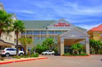 Hilton Garden Inn South Padre Island Image