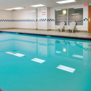 Highline Performing Arts Center Hotels - Ramada Inn & Suites Sea-Tac