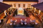 Zagreb Croatia Hotels - Hotel Jägerhorn