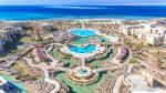 Safaga Egypt Hotels - Kempinski Hotel Soma Bay