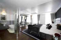 Sanctum Soho Hotel Image