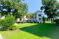 River Oaks by Palmetto Vacations