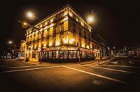 Swans Brewery, Pub & Hotel