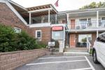 Gilford New Hampshire Hotels - Econo Lodge Inn & Suites