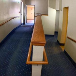 The Maryland Theatre Hotels - Super 8 By Wyndham Hagerstown