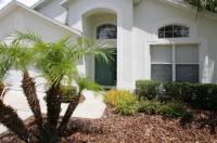 Emerald Island Home by Florida Dream Homes