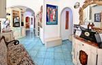 Amalfi Italy Hotels - Residenza Sole