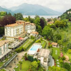 Bellagio Hotels With Laundry Facilities Deals At The 1