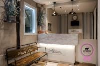 Hotels near Indigo Paris, Paris, France | Priceline com