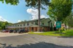 Chester Massachusetts Hotels - Super 8 By Wyndham Lee/berkshires/outlet Area