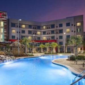 Hotels near Choctaw Casino Resort Grant - Choctaw Casino Hotel - Grant