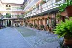 Cluj Napoca Romania Hotels - Hotel Hanul Fullton