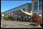 North Ridgeville Ohio Hotels - Cambria Hotel & Suites Avon - Cleveland