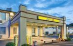 North Sioux City South Dakota Hotels - Super 8 By Wyndham North Sioux City