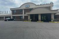 Rodeway Inn Skytop Image