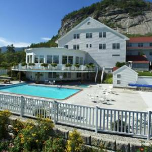 aea8879c6 North Conway Hotels - Deals at the #1 Hotel in North Conway, NH