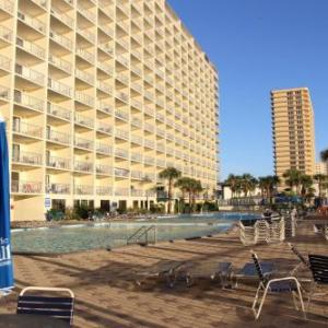 Club LaVela Hotels - The Summit Condominium Resort