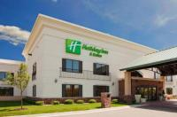 Holiday Inn Hotel & Suites Minneapolis - Lakeville Image