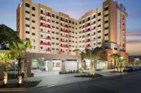 Residence Inn By Marriott West Palm Beach Downtown Image