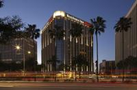 Residence Inn By Marriott Los Angeles Lax/Century Boulevard Image