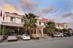Gorukle Turkey Hotels - Seckin Hotel