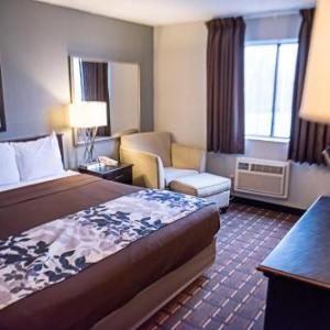 Hotels near Lincoln Square Theatre Decatur - Country Hearth Inn And Suites Decatur