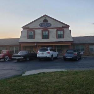 Norwalk Inn