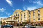 Ville Platte Louisiana Hotels - Evangeline Downs Hotel, An Ascend Hotel Collection Member