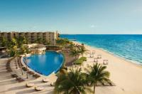 Dreams Riviera Cancun Resort U0026 Spa   All Inclusive
