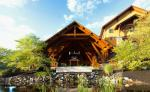 Mcgraw New York Hotels - Hope Lake Lodge & Indoor Waterpark
