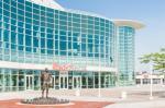 De Pere Wisconsin Hotels - Super 8 By Wyndham Green Bay Near Stadium