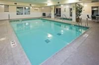 Country Inn And Suites O Hare South Image